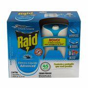 Kit-Aparelho-Eletrico-Refil-45-Noites-Raid-Advanced-558788