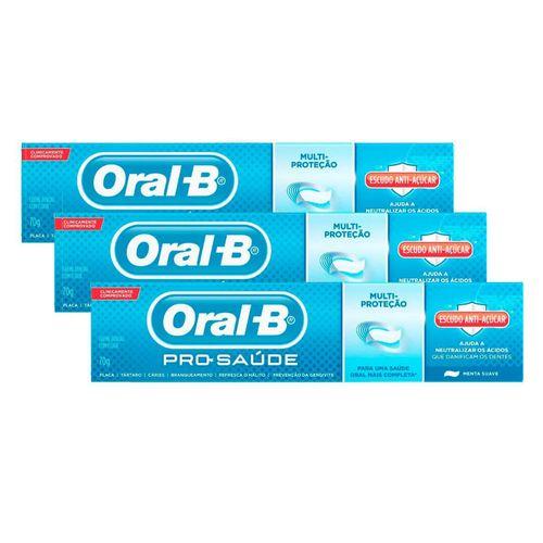 creme-dental-oral-b-pro-saude-menta-suave-leve-3-pague-2-432083