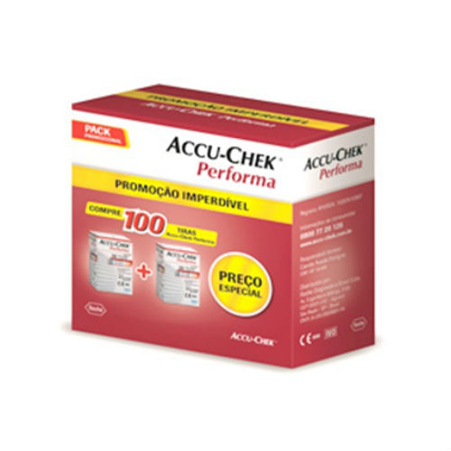Tiras-Accu-Chek-Performa-Roche-2-X-50-Tiras-383902