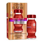 Ampola-Elseve-Booster-Reparacao-Total-10ml-567590