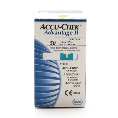 Tiras-Teste-Accu-Chek-Advantage-II-Roche-C-50-Unidades-49344