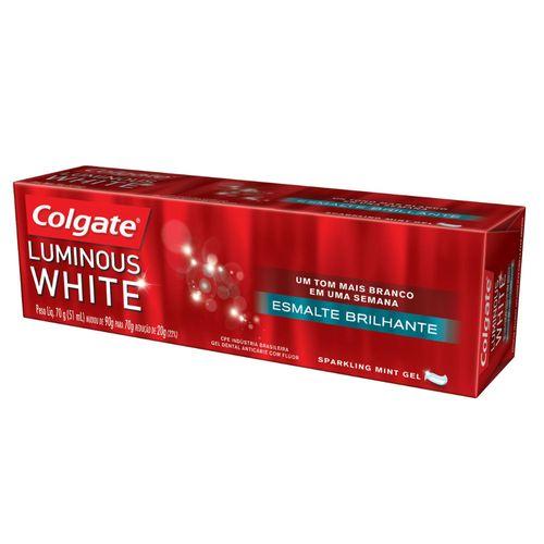 gel-dental-colgate-luminous-white-esmalte-brilhante-70g-colgate-567540