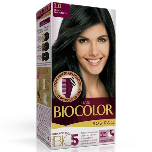 Kit-Tintura-Biocolor-SOS-Raiz-1-0-Preto-Fundamental-561304