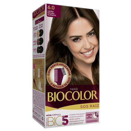 Kit-Tintura-Biocolor-SOS-Raiz-6-0-Louro-Escuro-Classico-561282