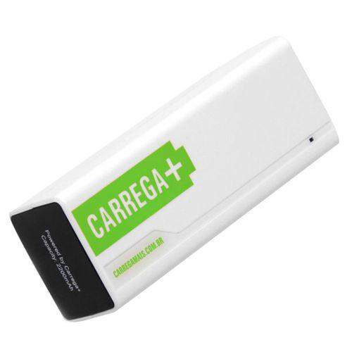Carregador-Portatil-Universal-Carrega-503916