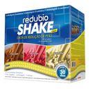 Kit-Redubio-Shake-Diet-Chocolate-Morango-e-Baunilha-900g-558443