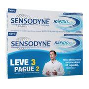 creme-dental-sensodyne-rapido-alivio-leve-3-pague-2-347965
