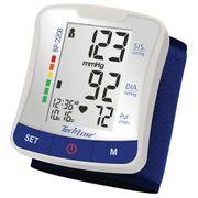 Monitor-de-Pressao-Arterial-Techline-Digital-Automatico-de-Pulso-BP-2208-559989
