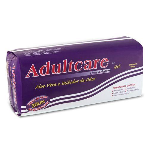 absorvente-geriatrico-adultcare-20-unidades-95249