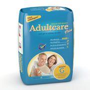 fralda-geriatrica-adultcare-grande-8-unidades-86606