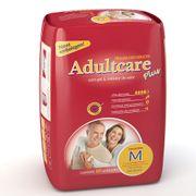 fralda-geriatrica-adultcare-media-10-unidades-86622