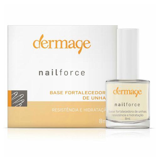 Base-Fortalecedora-de-Unha-Dermage-Nailforce-8ml-558630