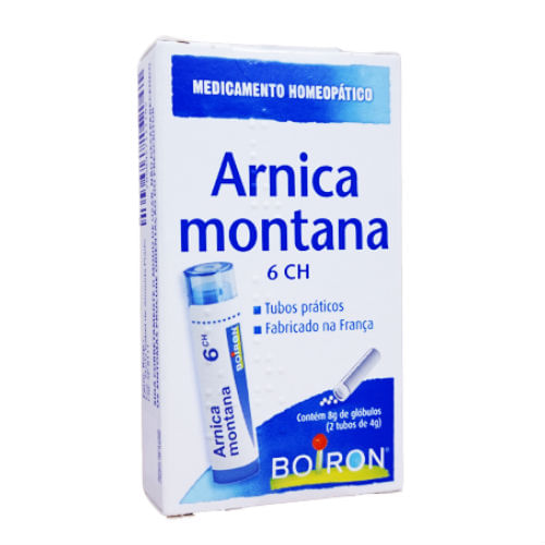 Arnica-Montana-6-CH-Boiron-8g-565598