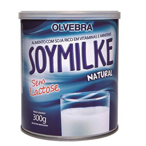 Soymilke-Leite-em-Po-Natural-300g-339199