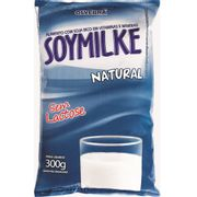 Soymilke-Leite-em-Po-Natural-Sache-300g-364010