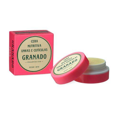 cera-nutritiva-para-unhas-e-cuticulas-granado-268283