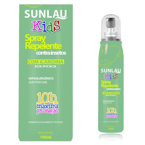 Repelente-Sunlau-com-Icaridina-Kids-Spray-100ml-569410