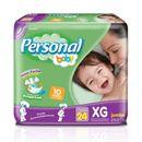 Fralda-Descartavel-Personal-Baby-Jumbo-XG-24-Unidades-564036