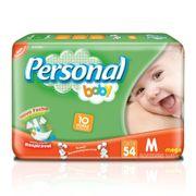 Fralda-Descartavel-Personal-Baby-Mega-M-48-Unidades-564001