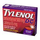 tylenol-dc-500mg-20-cp-Drogaria-SP-4413