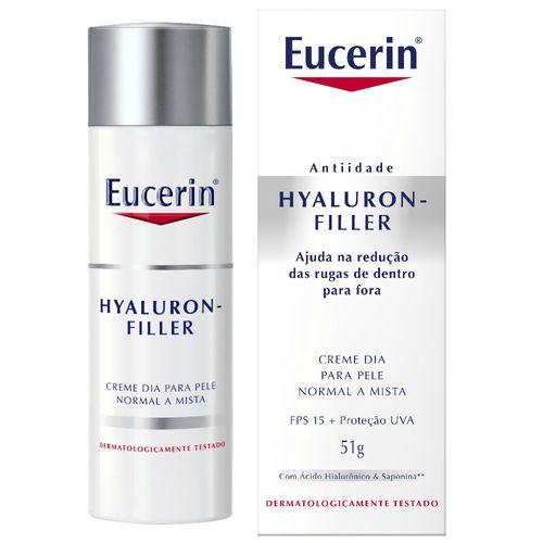 eucerin-hyaluron-filler-dia-pele-normal-a-mista-51g-Drogaria-SP-429040