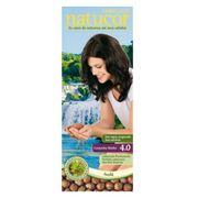 Tintura-Natucor-Embelleze-4-0-Avela-Castanho-Medio-Drogaria-SP-342025