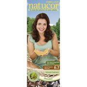 Tintura-Natucor-Embelleze-6-7-Chocolate-Drogaria-SP-342394