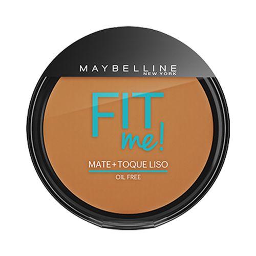 Po-Compacto-Maybelline-Fit-Me-Oil-Free-220-Medio-pra-Mim-Drogaria-SP-571903