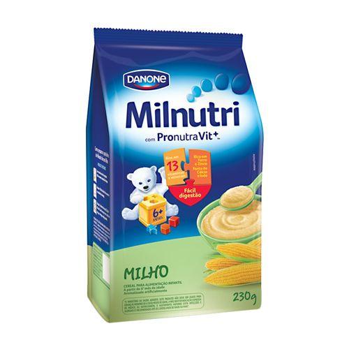 cereal-infantil-milnutri-milho-230g-Drogaria-SP-512206