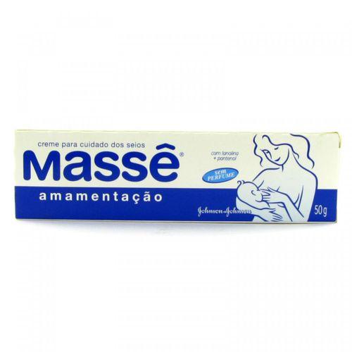 Creme-para-Cuidado-dos-Seios-Masse-Amamentacao-50g-Drogaria-SP-104795