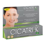 Cicatri-K-Lift-Creme-MDR-60g-Drogaria-SP-570052