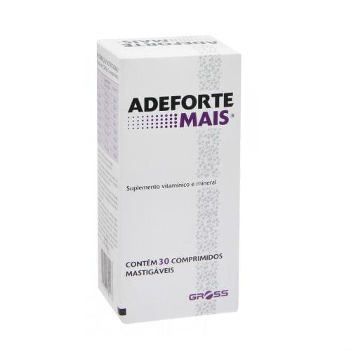adeforte-gross-30-capsulas-Drogaria-SP-515876