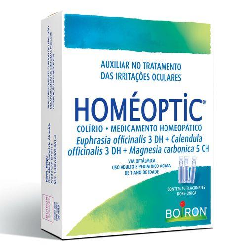 Colirio-Homeoptic-Boiron-10-Flaconetes-Drogaria-SP-548081