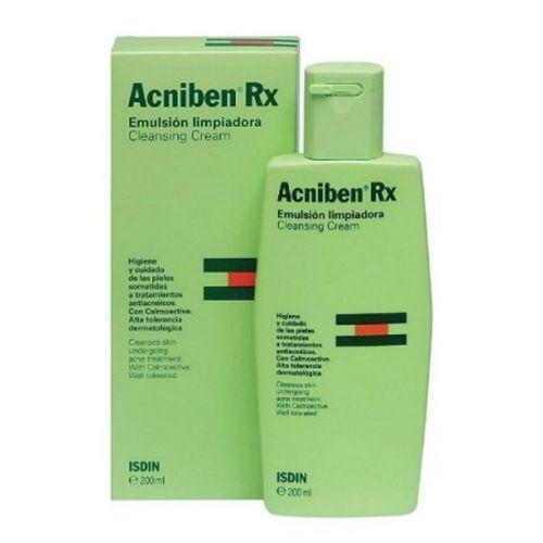 acniben-rx-emulsao-de-limpeza-facial-200ml-Drogaria-SP-504882