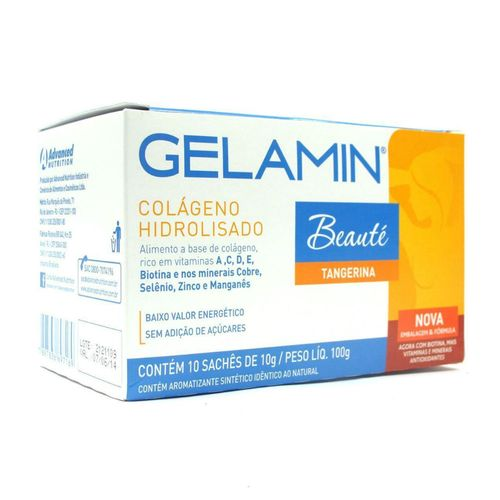 Gelamin-Advanced-Envelope-10g-10-Unidades-Drogaria-SP-339920