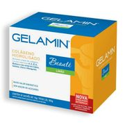 Gelamin-Limao-Advanced-Envelope-10g-10-Unidades-Drogaria-SP-340022