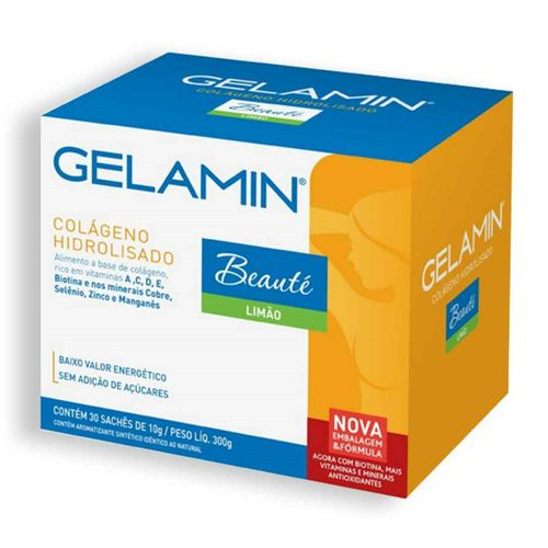 Gelamin-Limao-Advanced-Envelope-10g-10-Unidades-Drogaria-SP-340022