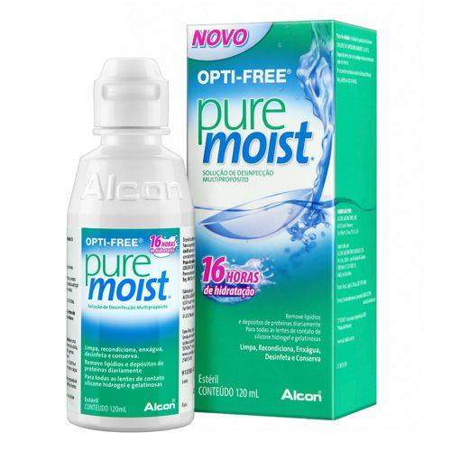 opti-free-pure-moist-solucao-para-lentes-de-contato-120ml-Drogaria-SP-385670