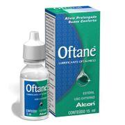 oftane-solucao-novartis-biociencias-15ml-Drogaria-SP-178470