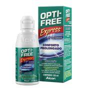 opti-free-novartis-solucao-express-120ml-Drogaria-SP-69850