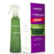 Spray-Maquel-Tira-Inchaco-Corporal-110ml-Drogaria-SP-571687
