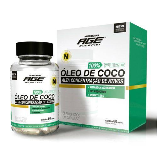 oleo-de-Coco-Nutrilatina-60-Capsulas-Drogaria-SP-374059