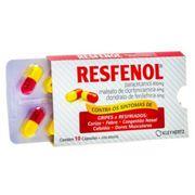 Resfenol-Hertz-10-Capsulas-Drogaria-SP-526274
