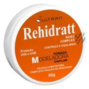 Pomada-Modeladora-Capilar-Rehidratt-Controle-e-Equilibrio-60g-Drogaria-SP-314943