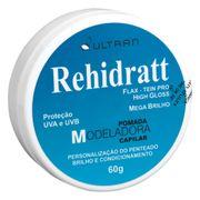 Pomada-Modeladora-Capilar-Rehidratt-Mega-Brilho-60g-Drogaria-SP-288314