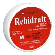 Pomada-Modeladora-Capilar-Rehidratt-Tratamento-e-Reparo-60g-Drogaria-SP-288322