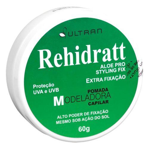 Pomada-Modeladora-Capilar-Rehidratt-Extra-Fixacao-60g-Drogaria-SP-288330