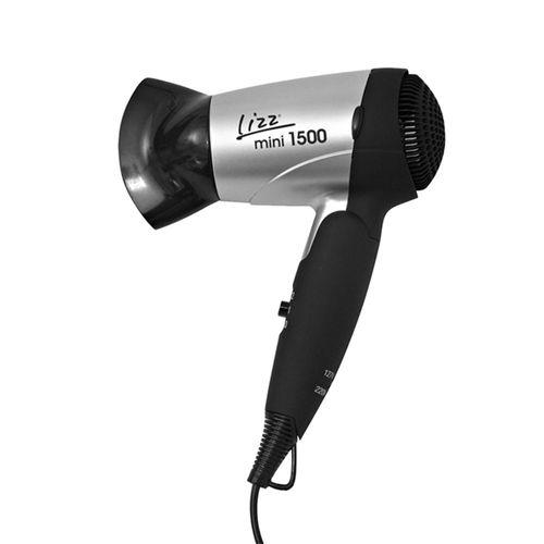 Secador-Lizz-Mini-Prata-Bivolt-Drogaria-SP-560529
