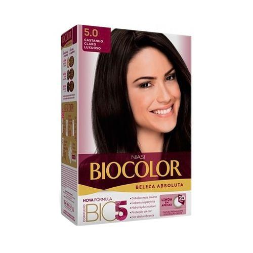 tintura-biocolor-50-castanho-claro-Drogaria-SP-94285
