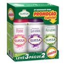 Kit-Desodorante-Spray-Suissa-Variados-Leve-3-Pague-2-Unidades-Drogaria-SP-347752